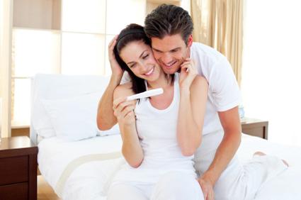 Beta ženski dating beta male