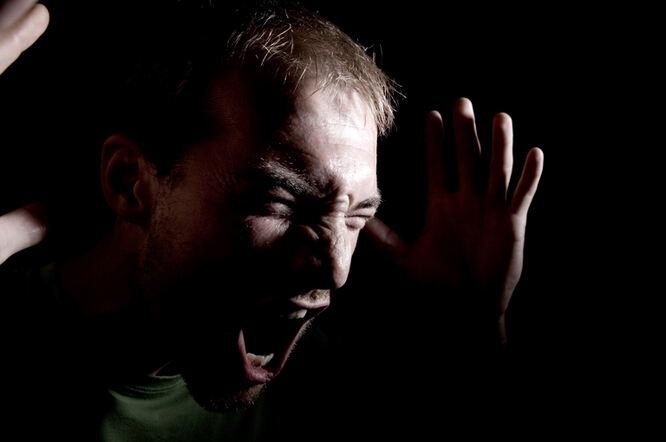 Dijagnoza shizofrenije / Shizofrenija / Centri A-Z - Cybermed hr