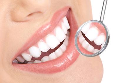 Zuti zubi ispovesti