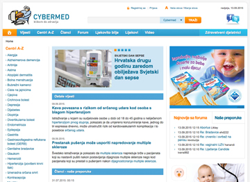 Cybermed.hr-RD-1-2015