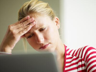 Garso terapija, galinti sumažinti kraujospūdį bei palengvinti migreną