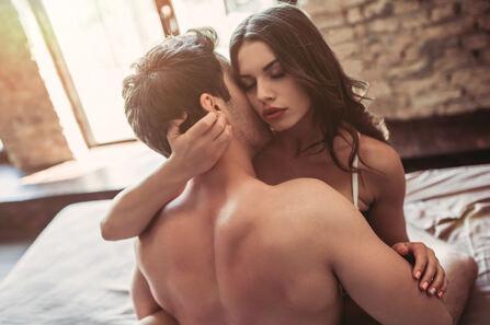 ebanovina donjeg rublja porno