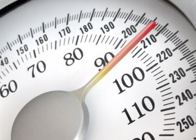 Što Alberto Savoia može trenirati oko kako ubrzati metabolizam